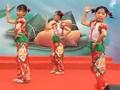 教师节舞蹈系列7