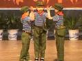 教师节舞蹈系列8