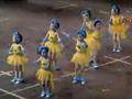 教师节舞蹈系列9