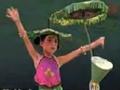 教师节舞蹈系列10