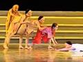 教师节舞蹈系列5