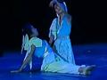 教师节舞蹈系列16