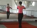 教师节舞蹈系列18