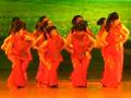 教师节舞蹈系列20