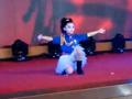 国庆节舞蹈系列1