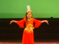 国庆节舞蹈系列7