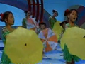 国庆节舞蹈系列9