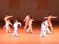 国庆节舞蹈系列13