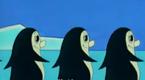 你好 小企鹅