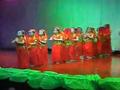 印度新娘舞
