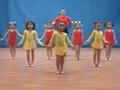 拉丁舞14