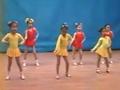 拉丁舞15