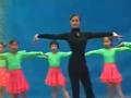 拉丁舞18