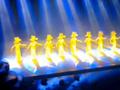 傣族孔雀舞