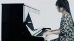 小苹果 钢琴版