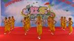 少儿 印度舞蹈
