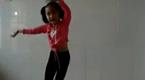 儿童最牛舞蹈
