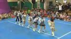 韩国儿童舞蹈