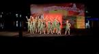 中秋晚会儿童舞蹈