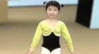儿童舞蹈欣赏