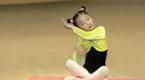 儿童舞蹈《咏鹅》