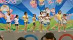 六一儿童舞蹈节目nobody