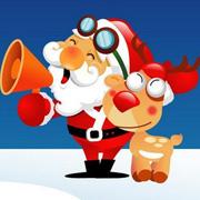 圣诞节儿童歌曲