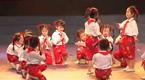 儿童舞蹈我的偶像
