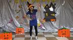 Hip Hop Halloween Song and Dance.av