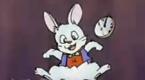 小白兔爱跳舞