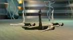 芭蕾舞蹈形体训练13