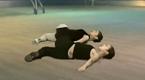 芭蕾舞蹈形体训练19