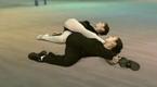 芭蕾舞蹈形体训练21