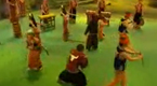 少数民族舞蹈大全22
