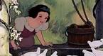 迪士尼公主 亮光