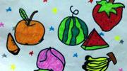 我最喜欢吃的水果