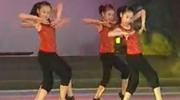 小荷风采舞蹈考级专场10