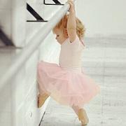 小班舞蹈培训教材视