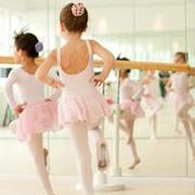 中班舞蹈培训教材视