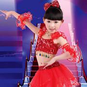 基础拉丁舞单人教学视频