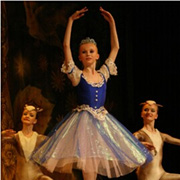 芭蕾舞考级教程视频