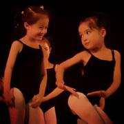 原创舞蹈实例示范视