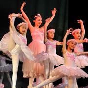 中国舞等级考试教材第四级视频
