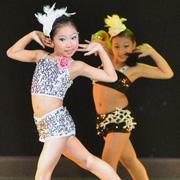 中国舞等级考试教材第五级视频