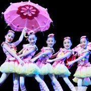 中国舞等级考试教材第八级视频