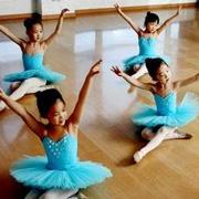 中国舞等级考试教材第九级视频