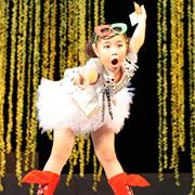 中国舞等级考试教材第十级视频