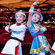幼儿大班集体舞全集