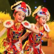 中国舞等级考试教材第三级视频