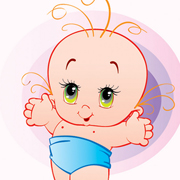 0-3岁宝宝儿歌